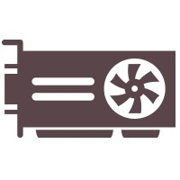 VGA SAP PULSE RADEON RX 570 8G GDDR5 DUAL HDMI / DVI-D / DUAL DP OC W/BP (UEFI)