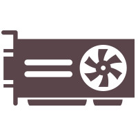 VGA Asus Radeon AREZ-STRIX-RX580-T8G-GAMING