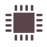 Intel Box XEON Processor (8-Core) E5-2620v4