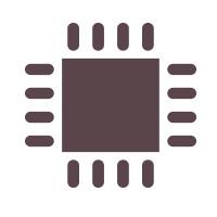 Intel Tray XEON Processor (8-Core) E5-2630v3 2,4GHz