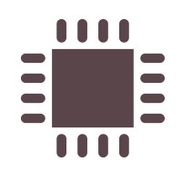 Intel Tray Core i5 Processor i5-9600K 3,70Ghz 9M Coffee Lake