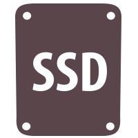"SSD GIGABYTE 240 GB Sata3 GP-GSTFS31240GNTD 2,5"""