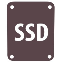 SSD Samsung 860 Pro series 512 GB Sata3  MZ-76P512B/EU