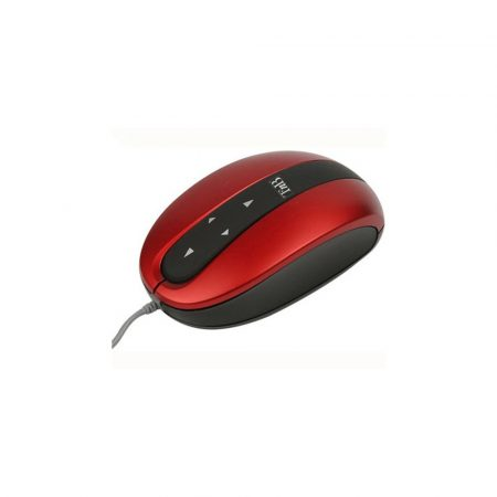 TnB Sensi Touch egér SROP035641