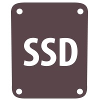 SSD INTEL 600p Serie 512 GB M.2 SSDPEKKW512G7X1