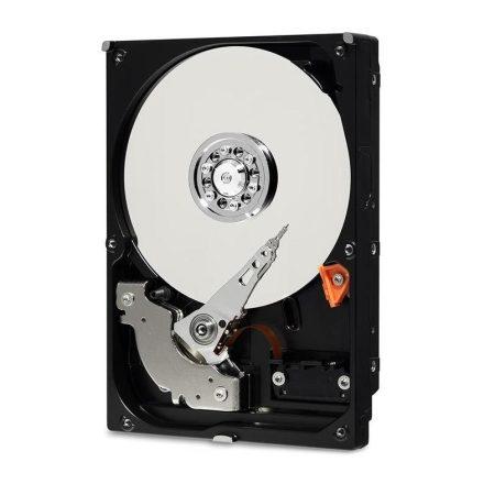 HDD 2,5 WD Blue WD10SPZX 1TB/12/600/54  128MB (D)