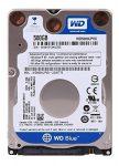 HDD 2,5 WD Blue WD5000LPCX 500/12/600/54 Sata III (D)