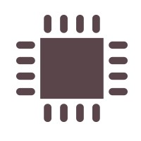 AMD Ryzen 3 1300X Box AM4 (3,500GHz) YD130XBBAEBOX incl. Wraith Stealth Cooler