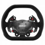 Thrustmaster Sparco P310 Wheel Add-On PC/XBOXOne/PS3/PS4