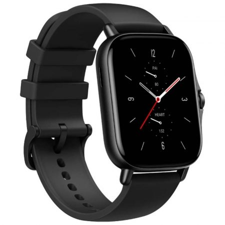 Watch Xiaomi Amazfit GTS 2 Black
