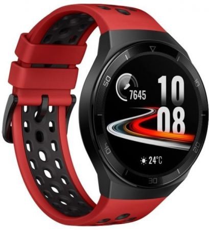 Watch Huawei Watch GT 2e 46mm Red