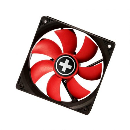 PC- Caselüfter XILENCE Performance C case fan 140 mm, XPF140.R.PWM